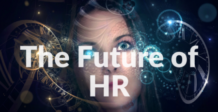the future of HR, wilmslow, cheshire, manchester, human resources, HR consultant, HR consultancy, employment contract, people, future, business, HR strategy